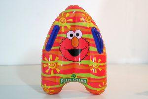 kids-inflatable