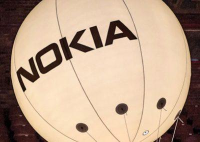 light-up-balloon