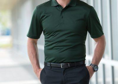 mens custom sport shirt